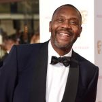 Sir Lenny Henry's appointment as Birmingham City University chancellor to give young people 'life-changing opportunities'