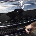 Tesla criticised over Autopilot safety