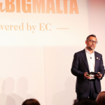 EC celebrates 25 years by inspiring young Maltese