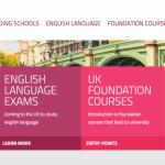 UK: HE, schools comparison site launched