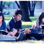 How To Improve Study Habits?