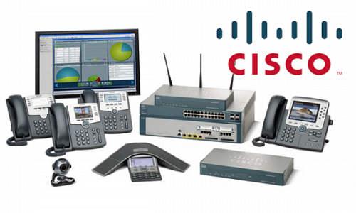 IP PBX SYSTEM Dubai U2013 Telephone System