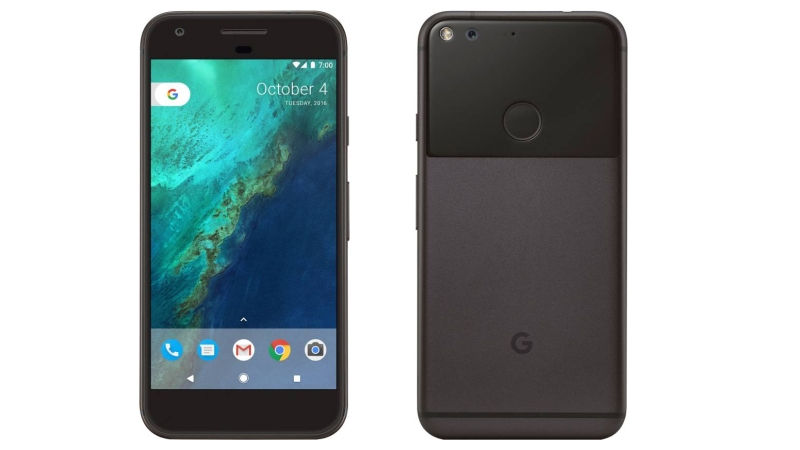 Check for Update Button on Pixel, Nexus Devices to Finally ...