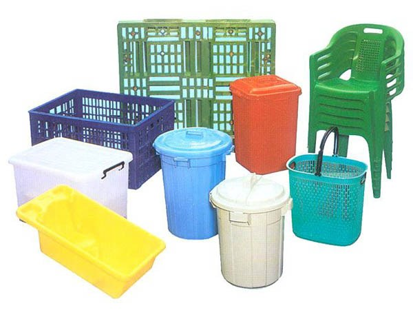IBC TOTE RECYCLED CONTAINERS CAN BE ONE OF THE BEST FOR STORAGE